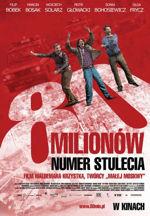 80 milionów polski film 2011