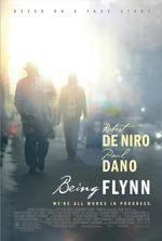 Being Flynn kino nowości filmowe