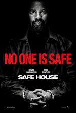 Safe House 2012 film kino