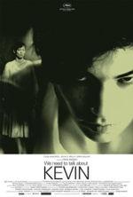 film kino 2011 Musimy porozmawiać o Kevinie