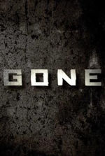 Film Zaginiona - Gone 2012