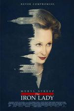 film kino 2011 Żelazna Dama The Iron Lady