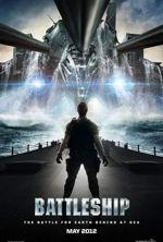 Battleship: Bitwa o Ziemię 2012 film kino