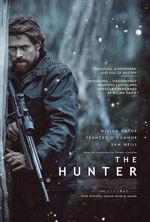 The Hunter Willem Dafoe 2012 2012 kino film