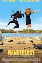 Wanderlust Raj na ziemi 2012 film kino