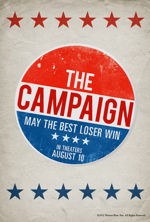 The Campaign 2012