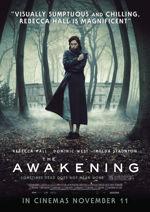 Szepty | Awakening 2012