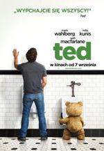 komedia Ted