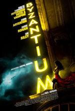 film byzantium wampiry 2013