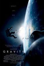 film gravity 2013