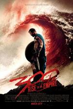 film 300: Początek imperium 300: Rise of an Empire 2014