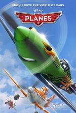 film animowany planes 2013