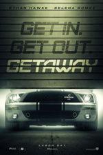 film getaway 2013