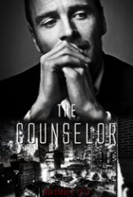 film-the-counselor-2013