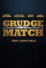 film Grudge Match 2013