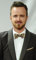 film Need for Speed 2014 Aaron Paul