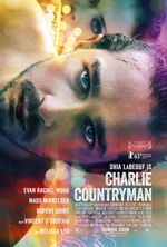 Shia LaBeouf Charlie musi umrzeć | The Necessary Death of Charlie Countryman 2013