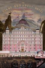 film grand budapest 2014