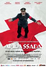 komedia polska Ambassada 2013
