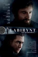 Labirynt Prisoners nowości filmowe 2013