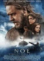 Film Noe Wybrany przez Boga 2013