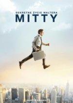 Film Sekretne życie Waltera Mitty 2013