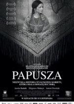 Film biograficzny Bronisława Wajs Papusza (2013)