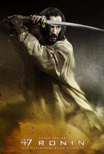 film 47 roninow 2013