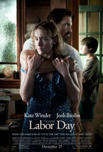 film Labor Day 2013