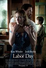 film Labor Day 2013