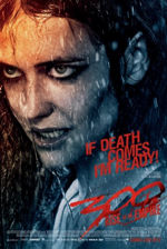 film 300: Rise of an Empire 2014
