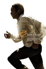 film biograficzny Zniewolony 12 years slave