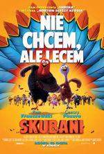 film dla dzieci skubani 2014