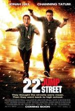 komedia 22 jump street 2014