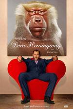 komedia dom hemingway 2014
