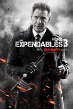 film akcji 2014 expendables 3