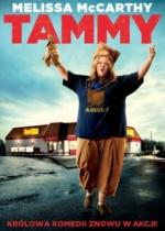 Komedia Tammy (2014) Melissa McCarthy