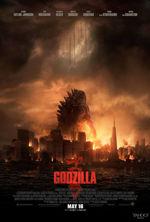 film Godzilla 2014