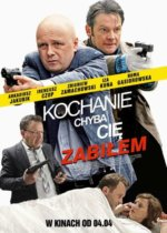 Polska komedia Kochanie, chyba cię zabiłem