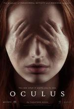 horror 2014 Oculus