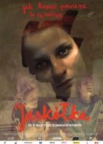 Polski film Jaskółka (2014)