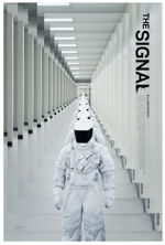 film sci-fi the signal 2014 Laurence Fishburne