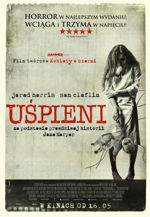 Horror 2014 Uśpieni The Quiet Ones