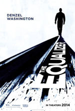film Denzel Washington Equalizer 2014
