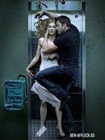 film  Ben Affleck gone girl 2014