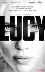 film lucy 2014