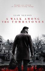film akcji Krocząc wśród cieni - A Walk Among the Tombstones 2014