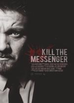 film biograficzny Kill the Messenger Wyrok za prawdę 2014