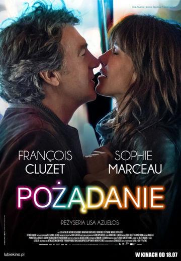 Komedia romantyczna Pożądanie (2014) Napisy PL