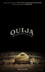 Thriller Ouija 2014